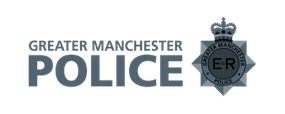 Greater Manchester Police (GMP)