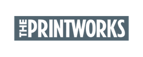 The Printworks