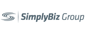 SimplyBiz Group